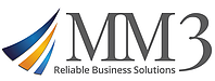 MM3CONSULTING